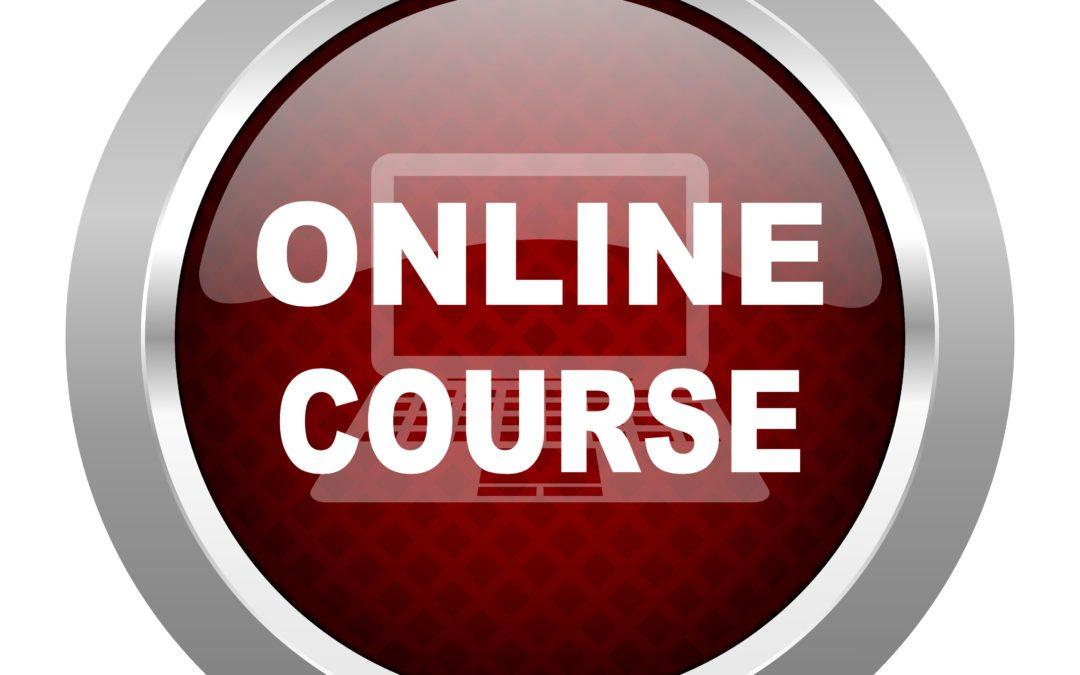 Nyacpbu Cme Pain Management Course Nyacp